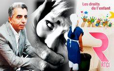 LAssociation tunisienne de défense des droits de lenfant dénonce le projet de loi relatif aux crèches et aux jardins denfants #radiotunisienne #Info #Tunisie  L'Association tunisienne de défense des droits de l'enfant dénonce le projet de loi relatif aux crèches et aux jardins d'enfants | RTCI - Radio Tunis Chaîne Internationale  LAssociation tunisienne de défense des droits de lenfant dénonce le projet de loi relatif aux crèches...