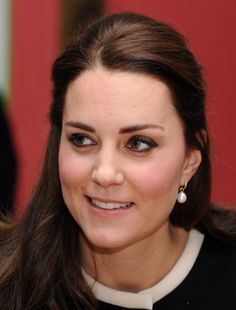 Kate Middleton Photos - Kate Middleton Visits Harlem - Zimbio