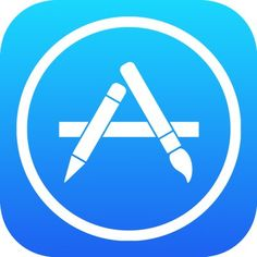 Awesome AppStore updates for this week November 6