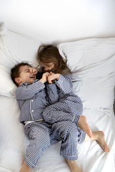 56 meilleures images du tableau Une Pyjama Party de folie !  d7f171e48eb