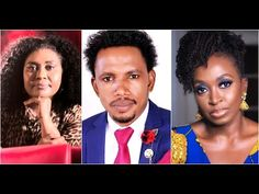 Could Nollywood Face Division If Senator Abbo Is Allowed To Become Patron? Division, Movies Online, Need To Know, About Uk, Actors, Face, Music, Youtube, Musik