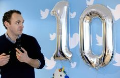 Toronto's top 10 Twitter accounts to follow