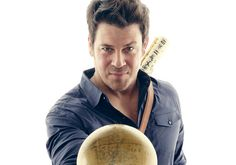 10 Reasons To Be Excited About 'The Librarians' -- Love this show!!!
