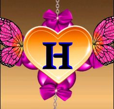 M name pic Photo Name Art, Photo Art, 4k Hd, Hd 1080p, H Alphabet, M Names, Red Roses, Romantic, Lettering