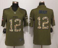 8 Best NFL New York Giants images | Nfl new york giants, Nfl jerseys  hot sale