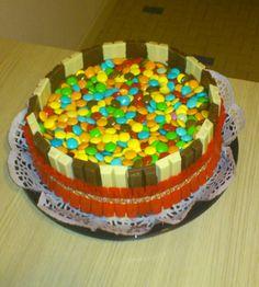 Super torta!