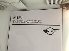 Espacio Mini en Malasaña
