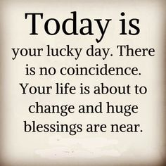 Positive Affirmations, Positive Quotes, Motivational Quotes, Inspirational Quotes, Daily Motivation, Motivation Inspiration, Faith Quotes, Life Quotes, Crazy Quotes