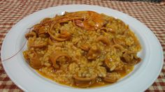 arroz con pota (6)blog