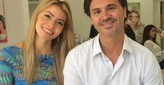 'Troquei luxo por segurança': a vida da elite brasileira na Flórida