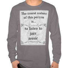 #listen #jazz #music #swing #bebop #cool #fusion #rock #free