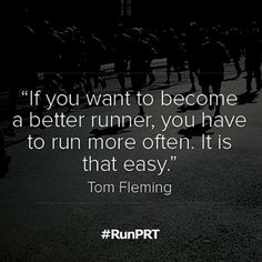 I did say I want to learn to love, well like, running. I Love To Run, Just Run, Just Do It, Running Quotes, Running Motivation, Fitness Motivation Quotes, Running Inspiration, Fitness Inspiration, Born To Run