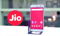 How to use Reliance JIO 4G SIM on your 3G Smartphone