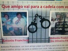 TONIPLAY REI do GADO: Ele voltou .... REI do GADO em 2.018. c/c DEPUTADO...