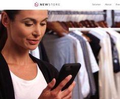 Newstore startet mit Mobile-First-Fokus
