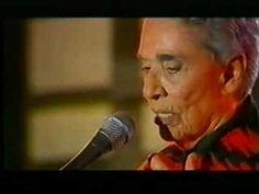 ▶ Chavela Vargas - Piensa en mi 10/13 - YouTube