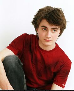Think, that Harry potter hermine xxxd
