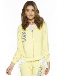 Peace Love World Clothing Women New Arrivals