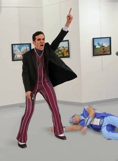 The new lazy town episode looks good Lazy Town Sportacus, Lazy Town Memes, Magnus Scheving, Stefan Karl, Robbie Rotten, Johnny English, World Press Photo, Cartoon Tv, Too Funny