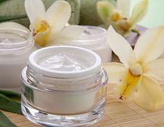 Lippenpflege selber machen - Rezept für Lippenpflege aus Kakaobutter ...