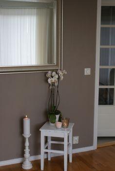 Muskatnøtt Sweet Home, Interior Design, Furniture, Home Decor, Blogging, Design Interiors, Homemade Home Decor, House Beautiful, Home Interior Design