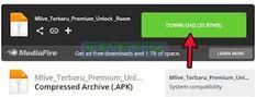 Free Download Mlive Mod Apk Unlock Room Latest Version 2020 | No Banned!!! Video Downloader App, Ads, Mood, Live