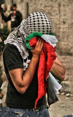 Say a prayer to those trapped inside those walls. Palestine will NEVER fall. Palestine People, Palestine Flag, Heiliges Land, United We Stand, Islamic Pictures, World Peace, Oppression, Human Rights, Muslim