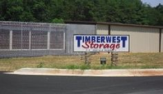 Timberwest Storage is a self storage facility in Lynchburg with storage units & the amenities to ensure safety & convenience for you & your belongings. Mini storage unit Lynchburg VA with video surveillance & onsite manager