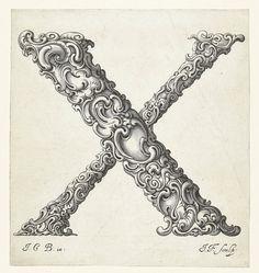 Bierpfaff's Auricular X