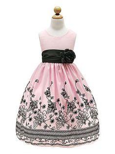 kids-gown1.jpg (300×400)