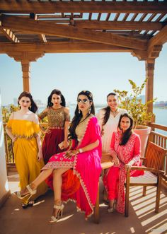 Browse photos, outfit & decor ideas & vendors booked from a real Marwari International wedding in Dubai. Indian Wedding Photos, Indian Wedding Planning, Indian Wedding Photography, Wedding Pics, Indian Weddings, Wedding Ideas, Wedding Story, Wedding Bells, Wedding Bride