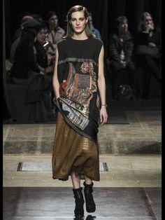 79 meilleures images du tableau HERMES   Beige tote bags, Fashion ... b237814cc5b