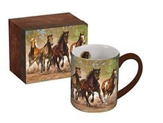 Lang Taking Flight Mug 14Ounce ** Want to know more, click on the image.
