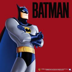 Joker's Favor - Batman: The Animated Series | Animation |...: Joker's Favor - Batman: The Animated Series | Animation |… #Animation