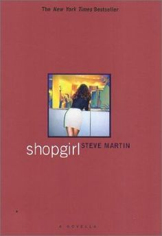 shopgirl.