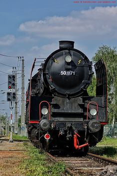 Train Wallpaper, Rail Transport, Railroad Photography, Train Times, Cycling Girls, Electric Train, Old Trains, Trains, Boats