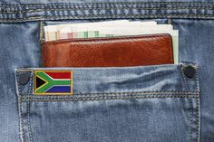 SA's biggest restriction to business growth  Exchange rate fluctuations are the biggest restriction to business expansion, according to the Grant Thornton International Business Report (IBR) for the second quarter of 2016.  http://www.thesouthafrican.com/sas-biggest-restriction-to-business-growth/