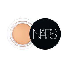 Soft Matte Concealer by NARS