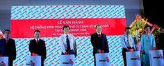 Sôi động vé số điện toán Vietllot tại Khánh Hòa