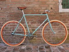 web_4 | Chiossy Cycles | Flickr