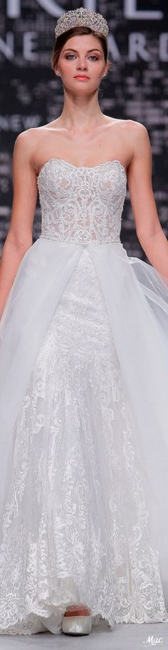 Spring 2020 Bridal Morilee Beautiful Wedding Gowns, Best Wedding Dresses, Madeline Gardner, Mori Lee, Evening Gowns, Wedding Ideas, Couture, Bridal, Spring