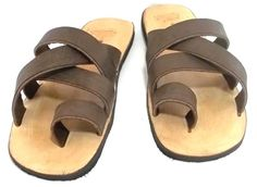 bermuda nike sb importada masculina tamanho 46 brasil, bege de passeio