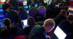 U.S. seeks expanded information-technology pact - Doug Palmer