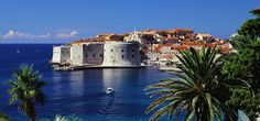 Croatia Walking Tours plus Family Vacations in Croatia by Classic Journeys, the Experts in Small-Group Cultural Travel- dalmation