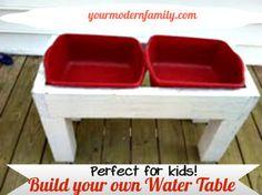 DIY-water-table-done.jpg 420×314 piksel