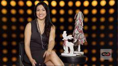 #LorenaKing con el #Entretenimiento #LoM?sVisto en #V?deo #Youtube #2015 #TuNexoDe #TNxDE - http://a.tunx.co/d5LKp