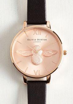 bee watch