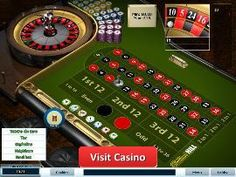 Enticed by the thrill and exciting experience of online casinos? Check the best online casino bonus codes before you start playing. Top Casino, Best Casino, Casino Bonus, Casino Room, Video Poker, Casino Games, Online Casino, Loyalty, Bingo