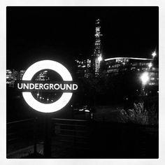 Tower Hill #london  - @gpavli- #webstagram