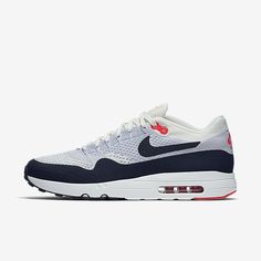 TITOLO on Twitter: NEW IN! Nike Wmns Air Max 1 Sd Prism